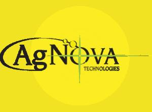 agnova